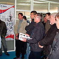 Конференции Автомодерн_10