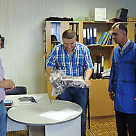Конференции Автомодерн_15