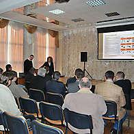 Конференции Автомодерн_8