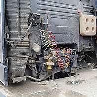 Топливные сепараторы и их установка_21