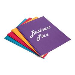 Организация сервиса по ремонту насос-форсунок (бизнес- план)