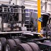 Концепция станции по ремонту топливной аппаратуры