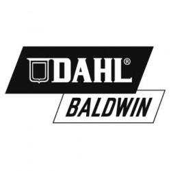 Инструкция по установке сепараторов DAHL-65