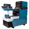 Оборудование для тестирования насос-форсунок (EUI), насосных секций (EUP) (стенд AVM-2PC)