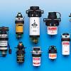 Фильтры - влагоотделители Stanadyne системы Fuel Manager