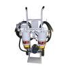 Передвижное оборудование для очистки топлива