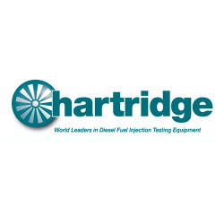 Презентация по поставке оборудования Hartridge