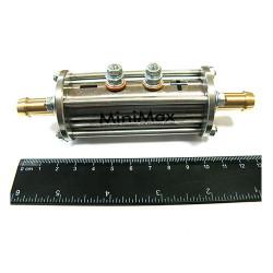 Подогреватель топлива MiniMax (12В)